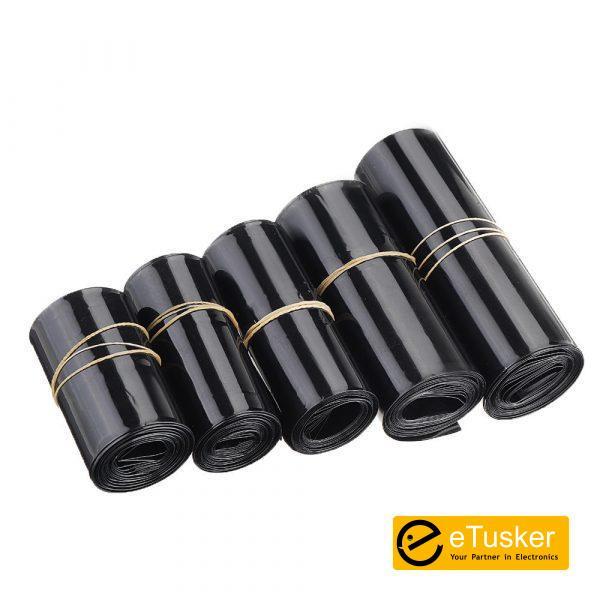 Lipo Battery Heat Shrink Tube