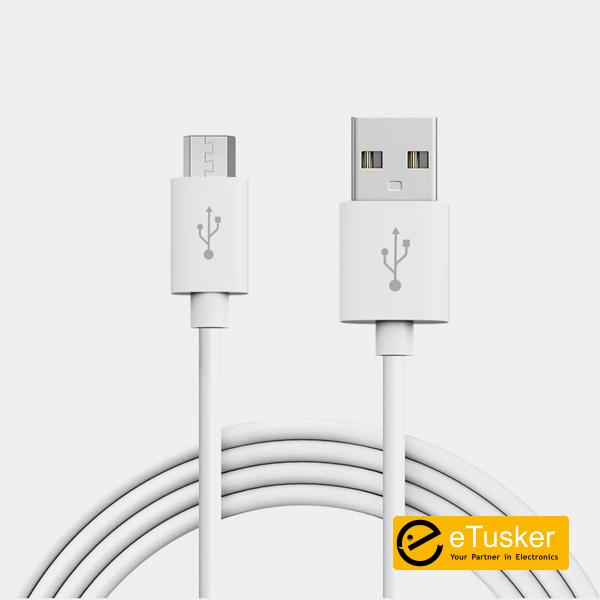 MIcro USB Fast Charging Cable